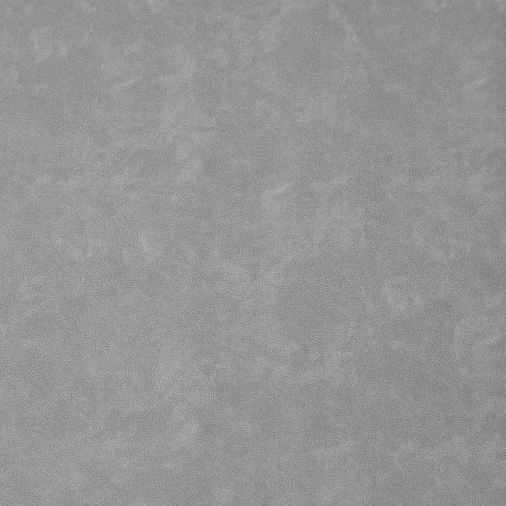 Shadow 1138 granite