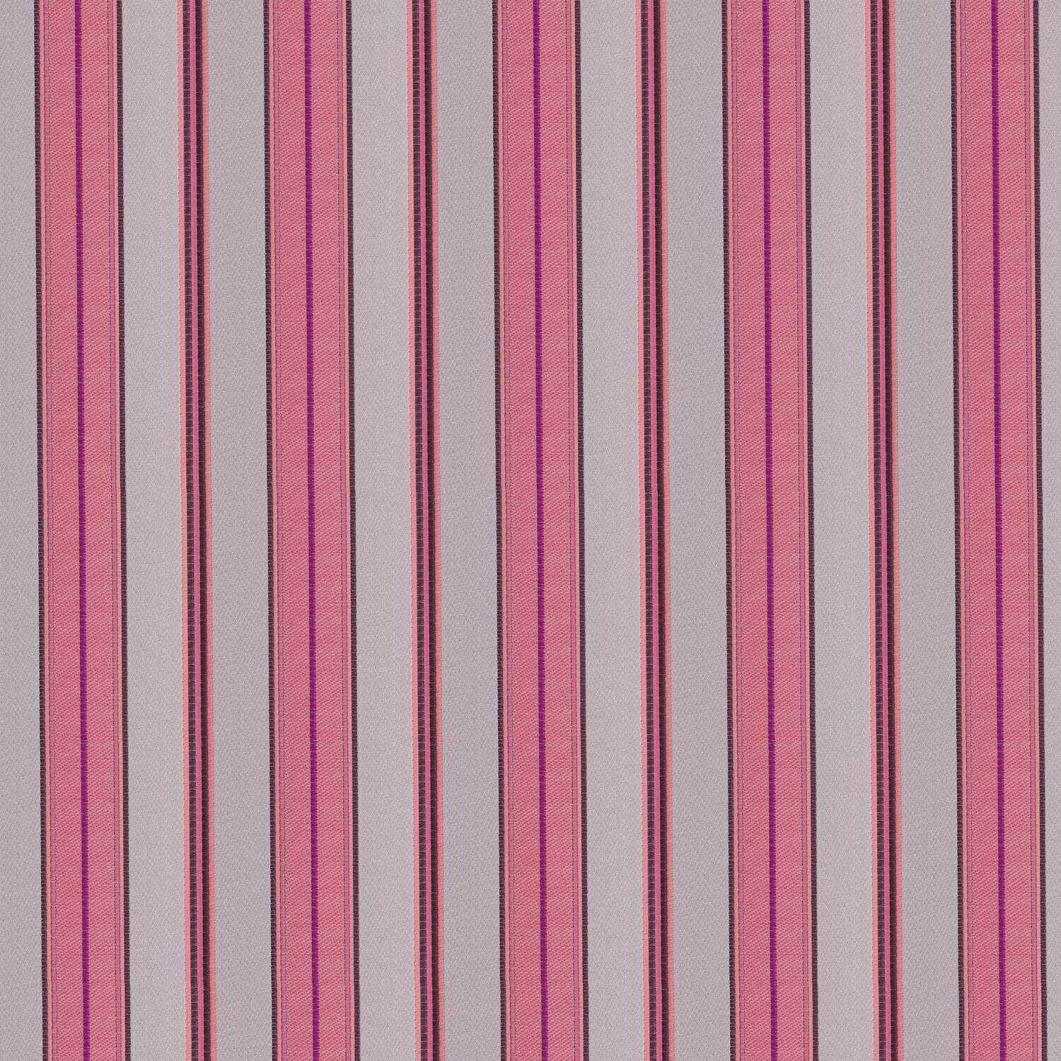 Shade stripe 08