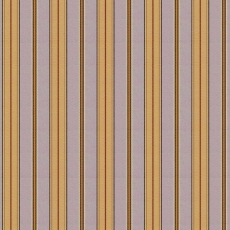 Shade stripe 04